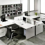 Actiu Ofimat Mesa Oficina
