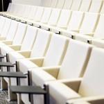 Audit Sala Polivalente Actiu